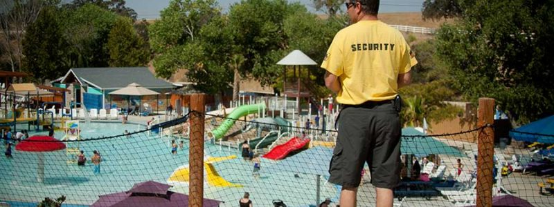 red-oak-security-water-park