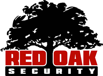 Red Oak Security